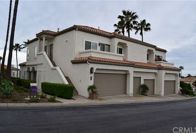 7 Tennis Villas Drive Dana Point CA 92629