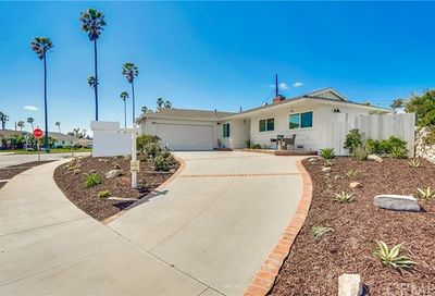 2533 S Moray Avenue San Pedro CA 90732