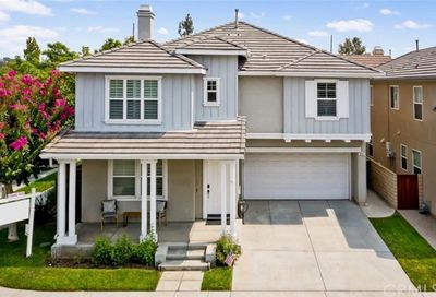 872 Armstrong Drive Brea CA 92821