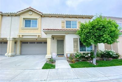 5933 Cypress Point Avenue Long Beach CA 90808