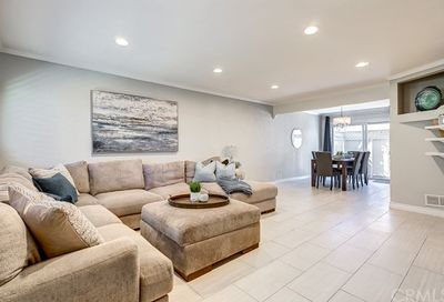 12 Sand Dollar Court Newport Beach CA 92663