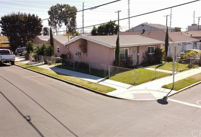 5922 Gardenia Avenue Long Beach CA 90805
