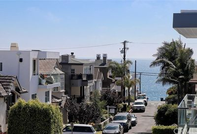 469 27th Street Manhattan Beach CA 90266