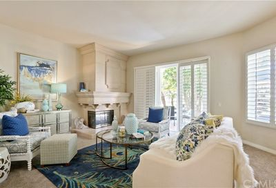 62 La Paloma Dana Point CA 92629