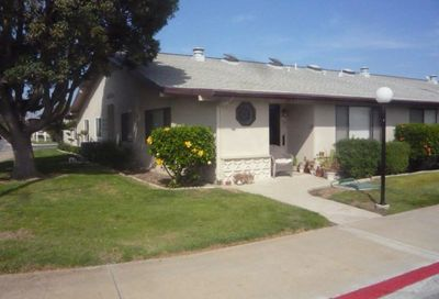 1181 Oakmont Road M-8 Seal Beach CA 90740