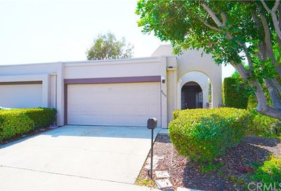 6659 Reservoir Lane San Diego CA 92115