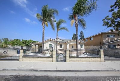 7609 Washington Avenue Huntington Beach CA 92647