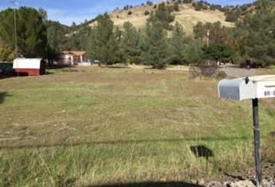 3256 Spring Valley Road Clearlake Oaks CA 95423