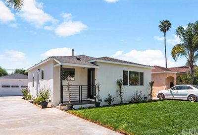 3824 W 118th Place Hawthorne CA 90250