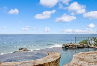 47 Strand Beach Drive Dana Point CA 92629