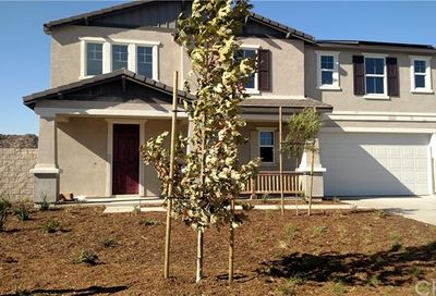 26384 Bailey Court Menifee CA 92584
