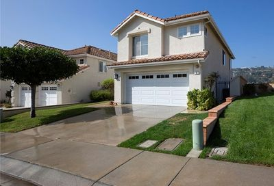 3 Cassis Dana Point CA 92629