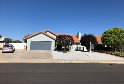 29333 Waverly Drive Sun City CA 92586