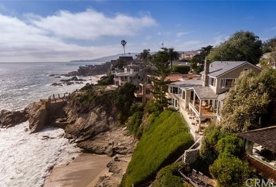 2173 Ocean Way Laguna Beach CA 92651