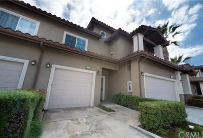 9484 Revere Court Fountain Valley CA 92708