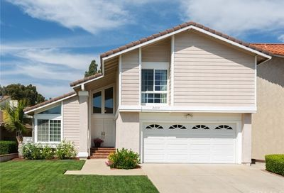26131 Sally Drive Lake Forest CA 92630