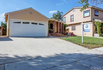 2522 Deerford Street Lakewood CA 90712