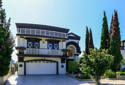 3792 Humboldt Drive Huntington Beach CA 92649