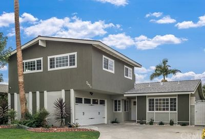 3471 N El Dorado Drive Long Beach CA 90808