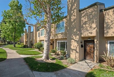 15906 Patom Court Fountain Valley CA 92708