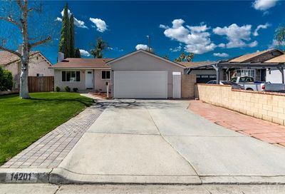 14201 Raleigh Place Tustin CA 92780
