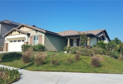 6395 Deer Valley Court Rancho Cucamonga CA 91739