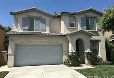 33319 Wallace Way Yucaipa CA 92399