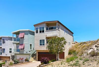 1996 Del Mar Avenue Laguna Beach CA 92651