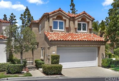11 Cormorant Circle Newport Beach CA 92660