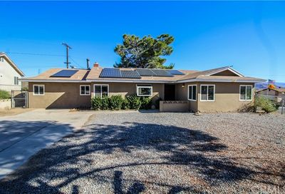 16417 Tolowa Road Apple Valley CA 92307