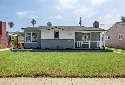 2760 Cedar Avenue Long Beach CA 90806