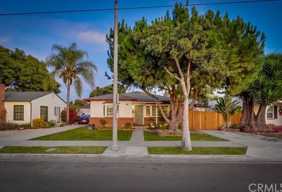1870 Daisy Avenue Long Beach CA 90806