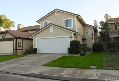 26289 Cardigan Place Redlands CA 92374