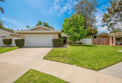 7800 E Timor Street Long Beach CA 90808