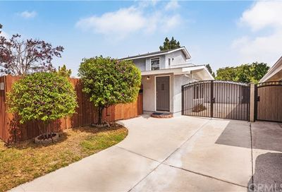 3132 N Studebaker Road Long Beach CA 90808