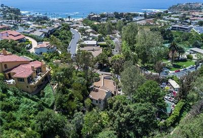 260 Emerald Bay Laguna Beach CA 92651