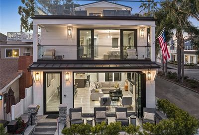 121 Emerald Ave Newport Beach CA 92662