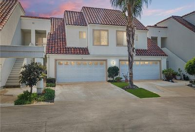 32 Los Cabos Dana Point CA 92629