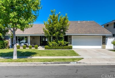 1948 Port Bristol Circle Newport Beach CA 92660