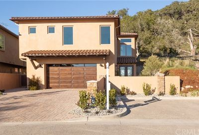 5465 Shooting Star Lane Avila Beach CA 93424