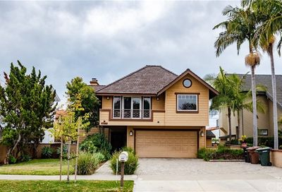 34771 Camino Capistrano Dana Point CA 92624