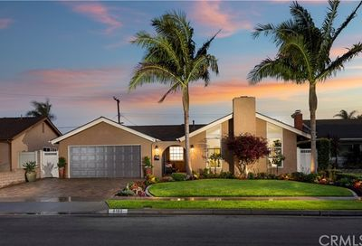 6162 Nutwood Circle Huntington Beach CA 92647