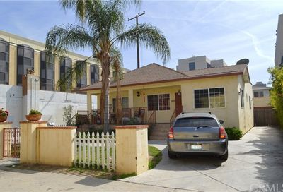 538 E Atlas Way Long Beach CA 90813