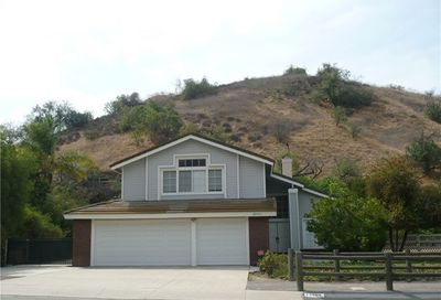 20454 E Walnut Canyon Road Walnut CA 91789