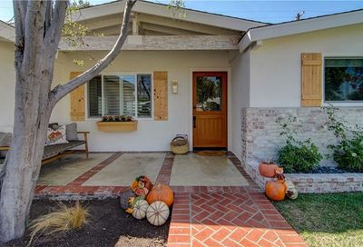 325 Esther Street Costa Mesa CA 92627