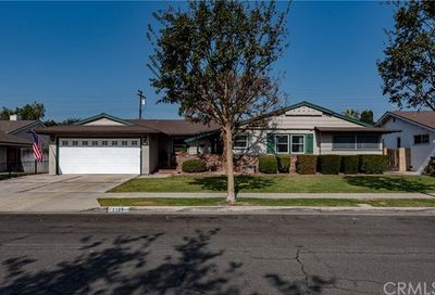 2325 E North Redwood Drive Anaheim CA 92806
