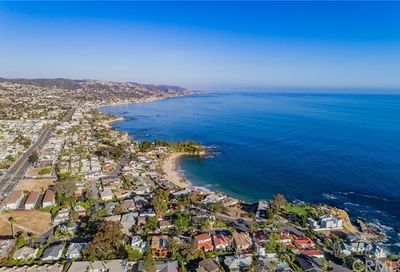 291 Beverly Laguna Beach CA 92651