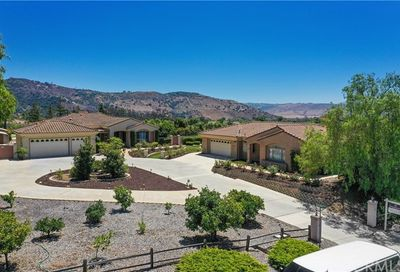 3646 Lancewood Way Fallbrook CA 92028