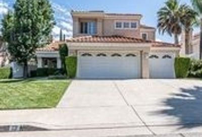 13 Bella Caterina Lake Elsinore CA 92532