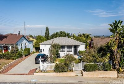 2519 Curtis Avenue Redondo Beach CA 90278
